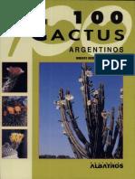 100 cáctus argentinos.pdf