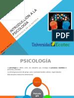 Introducción a la Psicología (Portafolios).1&2 Parte.pptx