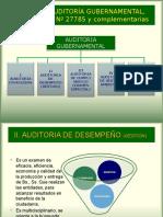 Audit.gubern.2015