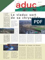 1-viaduc_FR