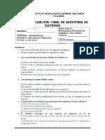 examneauditoria.docx