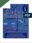 ELEKTOR.pdf