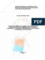 Tese_7806_tese Kelen Antunes Lyrio - 43 Versão Finalissimo