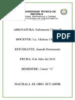 ARTROSIS E HIPERTENSION.docx