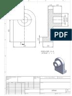 148396433-Vjezba-1-pdf-SOLIDWORKS.pdf