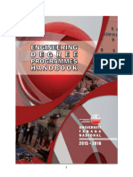 Handbook COE Student 2015-2016 (Compile) 18 Mei 2015