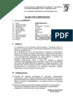 Syllabus Por Competencias2016