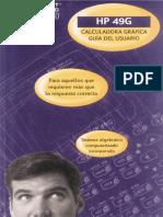 guia calculadora.pdf