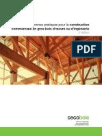 CECO-2413 Guide Bonnes Pratiques 2edit Web