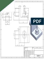 148396435 Vjezba 2 PDF Solidworks