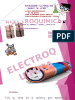 ELECTROQUIMICA DIANA.pptx