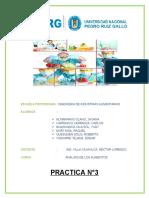 practica-3[1]_(1)lab[1]