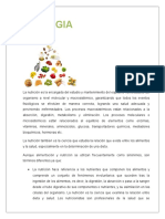 PARCELADOR BIOLOGÍA 6-3P.docx