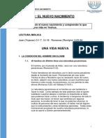 01_Nuevo_Nacimiento_AHM (1).pdf