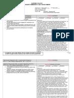observation form self assessment-1