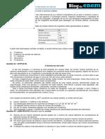Química – Partículas Fundamentais dos Átomos..pdf