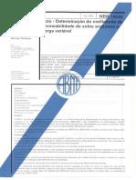 nbr-14545.pdf