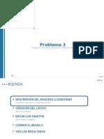 Flexim-Problema03
