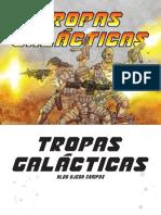 Tropas_Galacticas_
