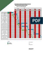 JADWAL KONSULTANSI_tahap 5.pdf