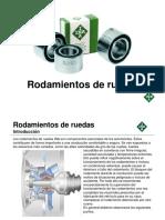 problemas y causas rodamientos.pdf