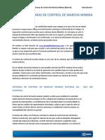 bbooster08.pdf