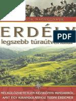 Erdély legszebb túraútvonalai.pdf