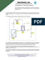 Saturacion de Bobina.pdf