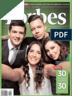 Forbes 2016 - 05.pdf