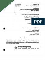 simbolos-de-soldadura.pdf