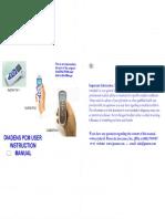 PCM 1 2 3 Manual 2 Up