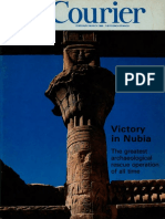 Nubia Magazine