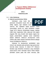 3. Delapan Tujuan MDGs (Millenium Development Goals).pdf