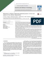 HRM_Motivation on IT Field.pdf