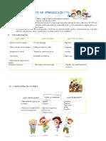 PROYECTO DE APRENDIZAJE N1 - ABRIL.docx