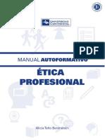 MANUAL ETICA PROFESIONAL.pdf
