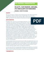 SENTENCIA-1417-2005 (1).docx