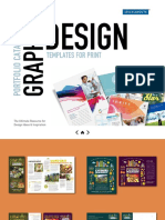 StockLayouts-Graphic-Design-Catalog-View.pdf