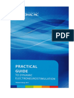 2015 Dens PCM Guide English
