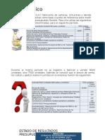 Caso Práctico Presupuesto Flexible (2)