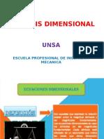 Analisis Dimensional[1]