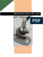 MICROSCOPIO-DE-LUZ-POLARIZADA-VICKERS-1.docx