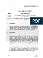 N-CSV-CAR-3-02-015-10.pdf