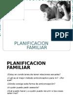 planificacion familiar expo.ppt