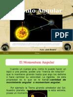 Jose Alvarez.ppsx