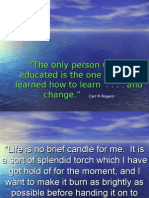 Quotes Education For Teachers Nov 06