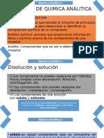 Soluciones Amortiguadoras.pptx