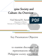 PHILIPPINECULTURE&SOCIETY-Santillan.pdf