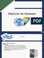 Selección de Hardware.pptx