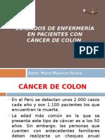 CA DE COLON.- TRABAJO.pptx